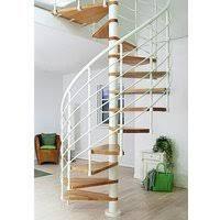 dolle treppe dolle treppen geländer preisvergleich billiger de