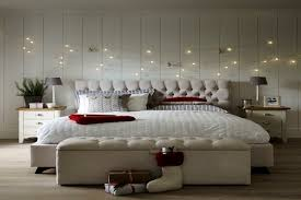 Bed decor ideas above bed decor on above bed over the bed decor