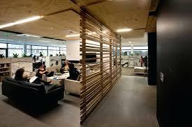 office design modern office design images modern contemporary