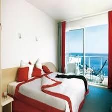 chambre hotes pornic alliance pornic resort hotel pornic