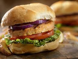 jeux de cuisine de papa burger cuisine inspirational jeux de cuisine hamburger jeux de cuisine