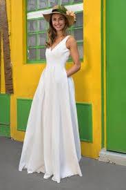 robe mariã e toulouse angelique laporte officiel createur creatrice creation