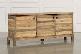 reclaimed wood to fit your home decor living spaces