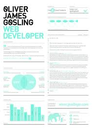 designing a cover letter 7 best cover letter design images on resume graphic