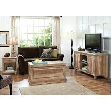 better homes and gardens crossmill coffee table better homes and gardens living room home and garden living rooms