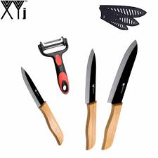 online get cheap kitchen knife sizes aliexpress com alibaba group