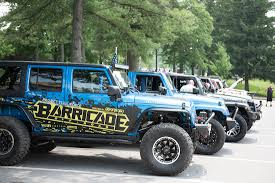 jeep earthroamer bantam jeep festival with extremeterrain jpfreek