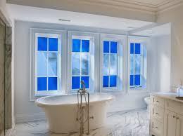bathroom window ideas for privacy lovable privacy windows for bathrooms best 25 bathroom window