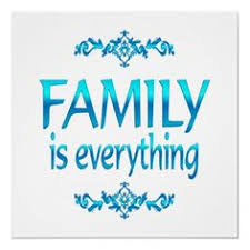 the of family is s greatest blessing god has blessed