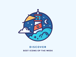 Breach Of Confidence University Law Marked By Teachers Com by Discover Best Icons Of The Week By Justas Galaburda Dribbble