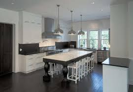 30 kitchen island 30 kitchen islands with amazing kitchen island table designs