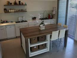 island kitchen table combo small end tables cheap kitchen island dining table combo kitchen