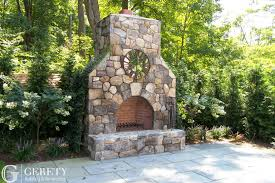 masonry services westchester county ny fairfield county ct