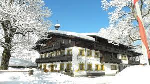 chambres d hotes 19鑪e gasthof oberstegen söll austria