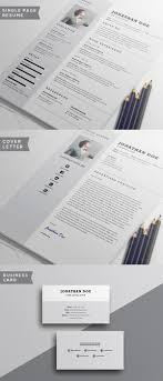 reference resume minimalistic logo animations 70 best cv images on pinterest cv design resume ideas and cv ideas
