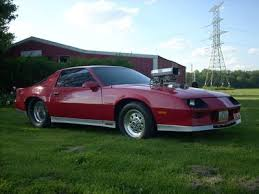 1984 chevrolet camaro z28 236 best camaro 1980 thru 1989 images on chevrolet