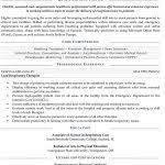 Respiratory Therapist Resume Templates 100 Respiratory Resume Medical Assistant Cv Healthcare