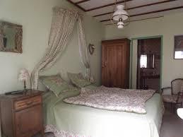 chambre d hote sainte maure de touraine chambres d hôtes la chuchotiere chambres d hôtes à sainte maure de