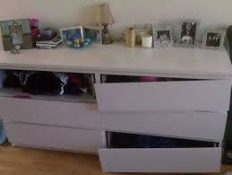 malm dresser ikea bedroom furniture dressers and malm dresser hemnes gallery