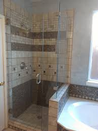 Euroview Shower Doors Products Euroview