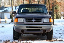 what do fog lights do 1995 ford ranger fog lights unit in a lm opinions