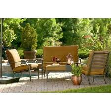idea smith and hawken outdoor furniture or smith and chairs image of