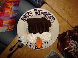 Birthday Cake Soooo Nice Happy Cheesecake Factory Special