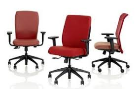Desk Chair Comfortable Desk Chair Houston Tx Comfortable Desk Chair Options