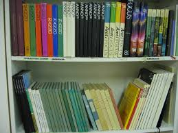 year books file la2 yearbooks jpg wikimedia commons