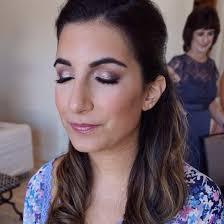 makeup artists in san diego makeup wedding lindsay makeup san diego ca united