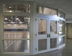 resource industries garage door steel hollow metal doors apex industries