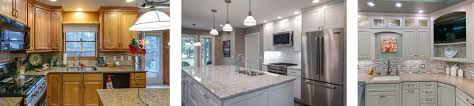 2017 Excellence In Kitchen Design Home Kitchens U0026 Bathrooms By Duncan U0027s Bath U0026 Kitchen Center