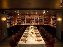 chef s table nyc restaurants black barn experience nomad