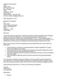 Bookkeeping Resumes Samples by Full Charge Bookkeeper Cover Letter Http Www Resumecareer Info