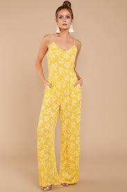 dress we your favorite brands at dress dress boutique