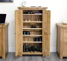entryway shoe storage cabinet home town bowie ideas entryway