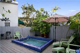 Cottage Rentals In Key West by Key West Rentals Coconut Cottage At Home In Key West