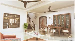 home interiors kerala home interior design kerala paleovelo com