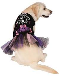 Dog Halloween Costumes Girls Buy Funny Dog Costumes Cute Puppy Costumes Guaranteed