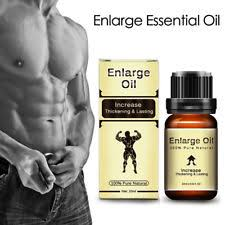 unbranded cream lotion sexual remedies supplements ebay