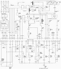 2006 dodge ram wiring diagram harness beauteous 2001 ansis me