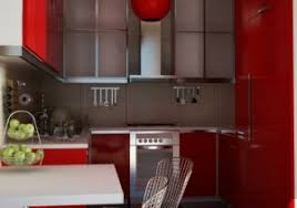 cuisine faience metro faience cuisine avec emejing faience metro images design