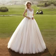 wedding dress murah murah gaun toko beli murah murah gaun toko lots from china murah
