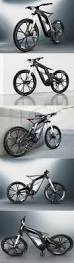 audi bicycle 189 best electric bikes images on pinterest electric biking and