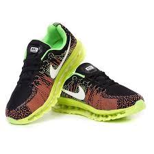 Sepatu Nike Air jual sepatu nike flyknit air max murah