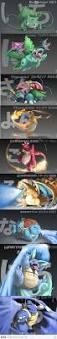 best 25 pokemon charmander evolution ideas on pinterest