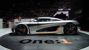 koenigsegg wallpaper 2017 koenigsegg one 1 hd wallpapers 4k macbook and desktop backgrounds