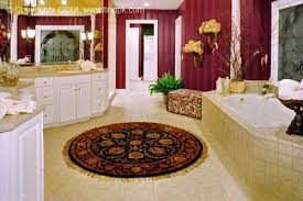 Bathroom Tiles In Pakistan Imperial Glass U Tiles Pakistan - Bathroom designs in pakistan