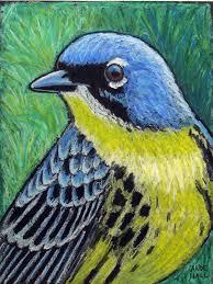 668 best pastels oil pastels images on pinterest oil pastels