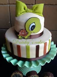 turtle baby shower turtle baby shower cakes party xyz